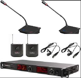 数字无线拾音系统.png